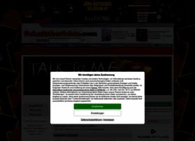 Schnittberichte.com thumbnail