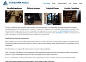 Schodowa-winda.pl thumbnail