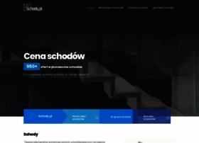 Schody.pl thumbnail