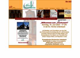 Schoeler-orgel-duesseldorf.de thumbnail