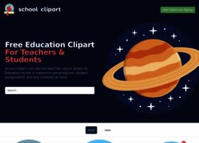 School-clipart.com thumbnail