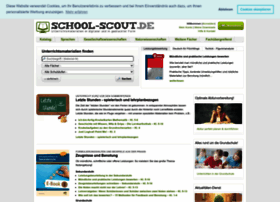 School-scout.de thumbnail