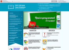 School385.ru thumbnail