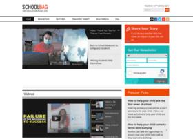 Schoolbag.sg thumbnail
