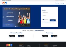 Schoolbeta.myclassboard.com thumbnail