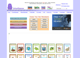 math worksheet : worksheets for toddlers at website informer : Schoolexpress Com Math Worksheets