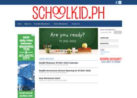 Schoolkid.ph thumbnail