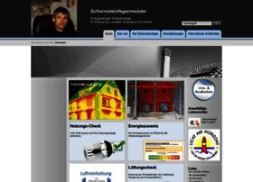 Schornsteinfeger-wismar.de thumbnail