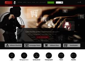 Schornsteinfegerwelt.de thumbnail