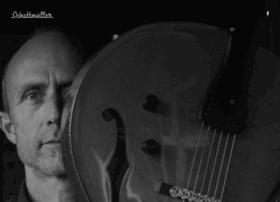 Schottmueller-guitars.de thumbnail