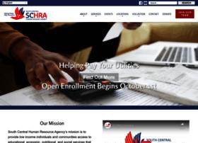 Schra.us thumbnail
