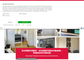 Schrank-sofort.de thumbnail