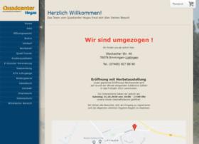 Schraubers-inn.de thumbnail