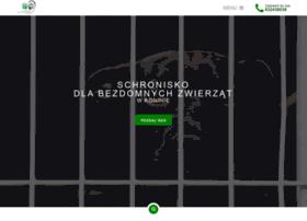 Schroniskokonin.pl thumbnail