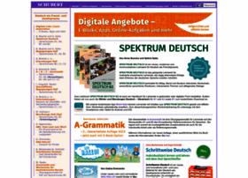 Schubert-verlag.de thumbnail
