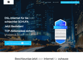 Schufaprofi.de thumbnail