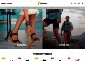 Schuh-bamberg.de thumbnail