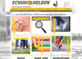 Schuh-helden.de thumbnail