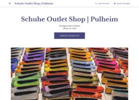 Schuhe-outlet-shop.de thumbnail