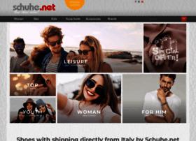 Schuhe.net thumbnail