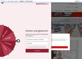 Schuhxl.de thumbnail