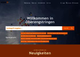 Schule-oe.ch thumbnail