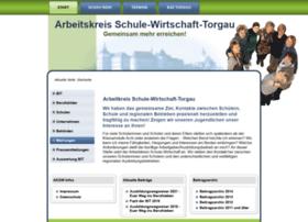 Schule-wirtschaft-torgau.de thumbnail