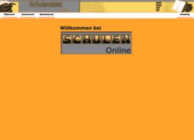 Schulen-online.at thumbnail