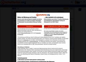 Schulferien.org thumbnail