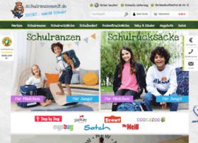 Schulranzenwelt.de thumbnail