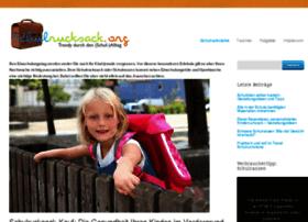 Schulrucksack.org thumbnail