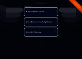 Schulweb-bw.de thumbnail