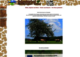 Schusterhof.de thumbnail