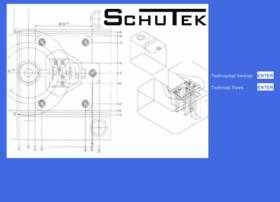 Schutek.de thumbnail