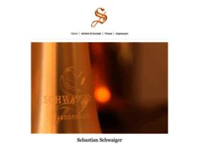 Schwaiger-instrumentenbau.de thumbnail