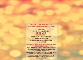 Schwapp.de thumbnail