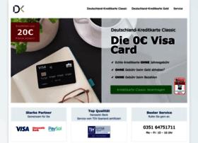 Dating-sites kostenlos ohne kreditkarte
