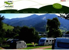 Schwarzwald-camping.de thumbnail