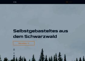 Schwarzwald-maria.de thumbnail