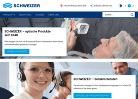Schweizer-optik.de thumbnail