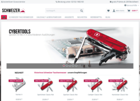 Schweizer-taschenmesser.de thumbnail