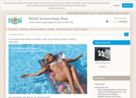 Schwimmbad-shopping.de thumbnail