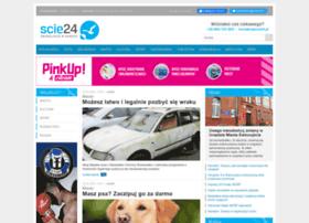 Scie24.pl thumbnail