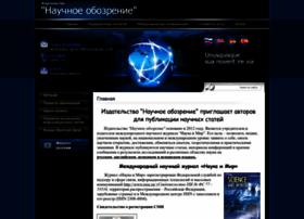 Scienceph.ru thumbnail