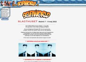 Scifiworld.se thumbnail