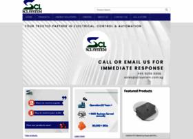 Sclsystem.com.sg thumbnail