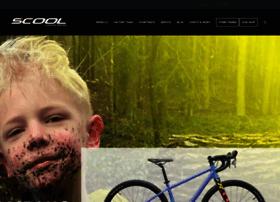 Scool.de thumbnail