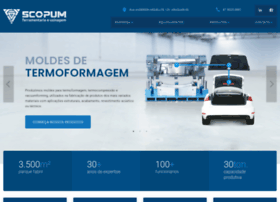 Scopum.com.br thumbnail