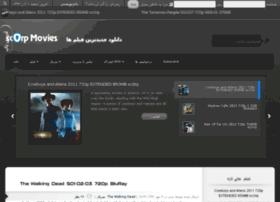 Scorp-movies5.tk thumbnail