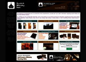 Scotchwhisky.net thumbnail